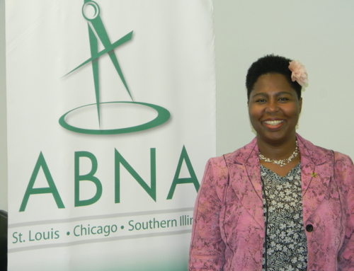 ABNA Principal Featured In STL Business Journal
